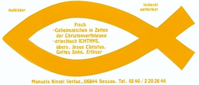 Kirchlicher Kunstverlag Dresden Der Urkundenverlag Aus Dem